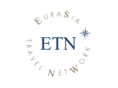 etn eurasia travel network
