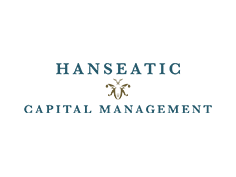 Hanseatic capital management