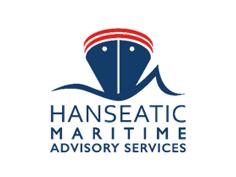 hanseatic maritime advisory services