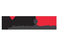 WL - logo